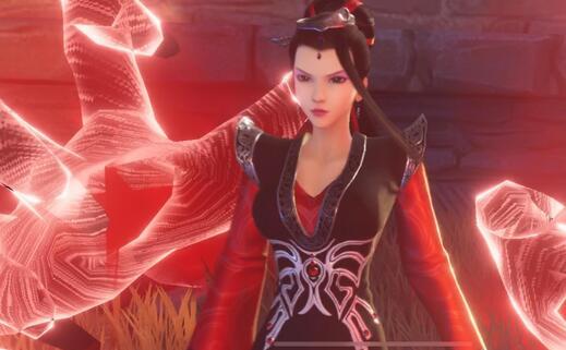 haosf:玩家要在游戏中获得火龙宝藏的话,才能让自己有机会